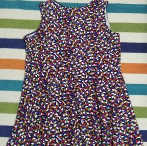 2 FOR $10 SIZE 4X WOMENS SLEEVELESS DRESS